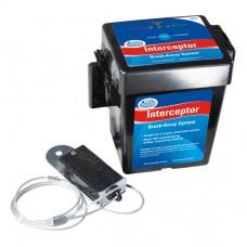 Electric Breakaway Kit