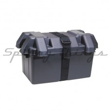 Large Battery Box