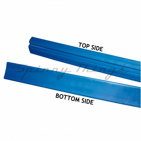 Magnalene Trailer Strip 45mm x 3mtr - Blue