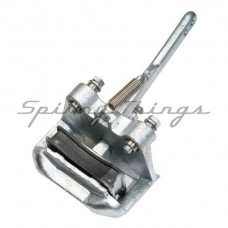 Mechanical Brake Caliper - Galvanised