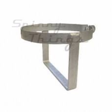 Gas Bottle Holder - 9kg
