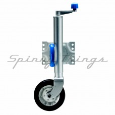 Swing-up Jockey Wheel 8