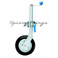Jockey wheel 10