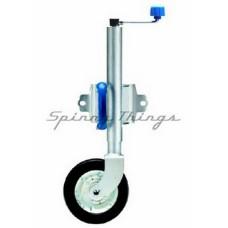 Swing-Up Jockey wheel 8