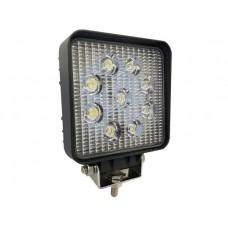 LED-WORK-WV-LWL229F