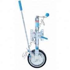Ratchet Jockey Wheel - CLAMP
