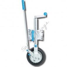 Ratchet Jockey Wheel - SWING UP