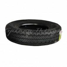 R13 Tyre - 155