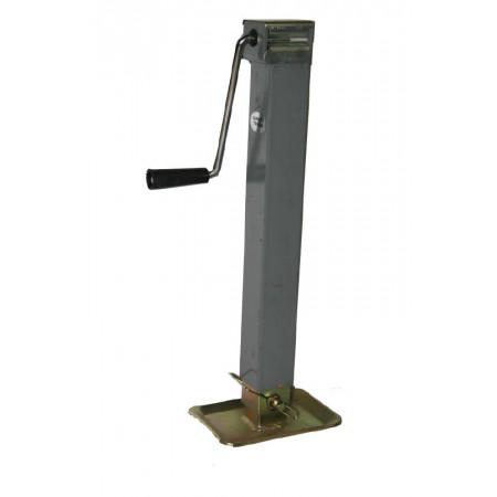 Jockey Stand 3600kg HD